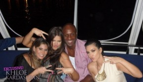 Khloe-Kardashian-Birthday-Party-Loren-Ridinger