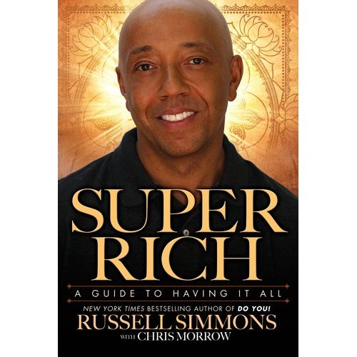 super-rich-book-cover-russell-simmons
