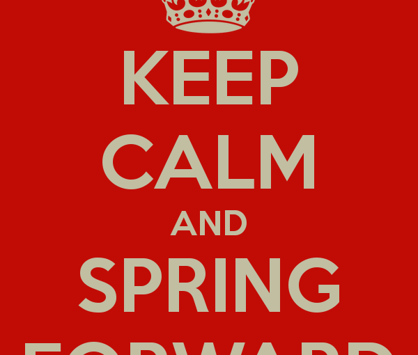 keep-calm-and-spring-forward