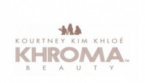 Kim-Kourtney-Khloe-Kardashian-Makeup-Line-Khroma-Beauty-8-481x252