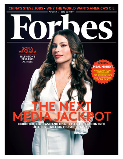 forbes-cover-vergara