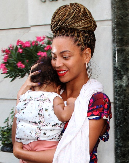 Beyonce Hairstyles Beyonce Braids Hairstyles