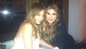 Facts  Jennifer Lopez on Interesting Facts About Jennifer Lopez