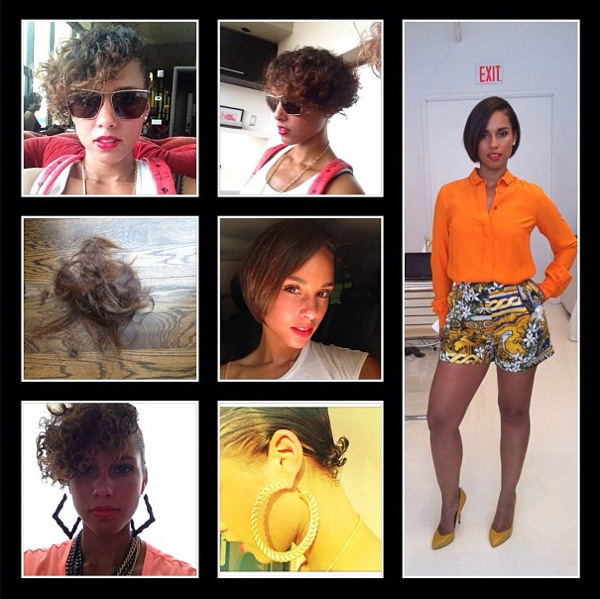 alicia-keys-hair-cut