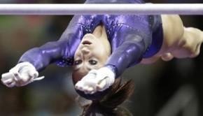 jordyn-wieber-gymnastics