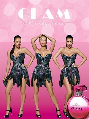kim-kardashian-perfume-glam-ad