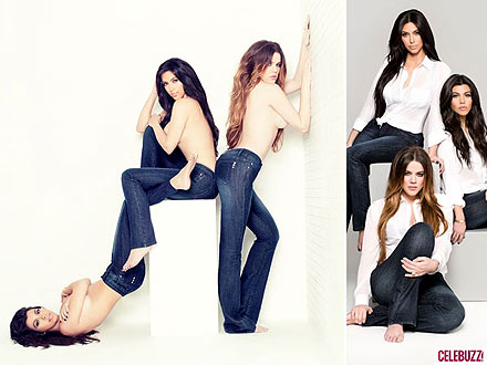 kim-kardashian-kollection-kurves-kontest