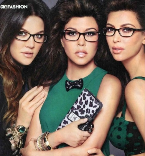 kim-kourtney-khloe-kardashian-sears-kollection-glasses-optical-4