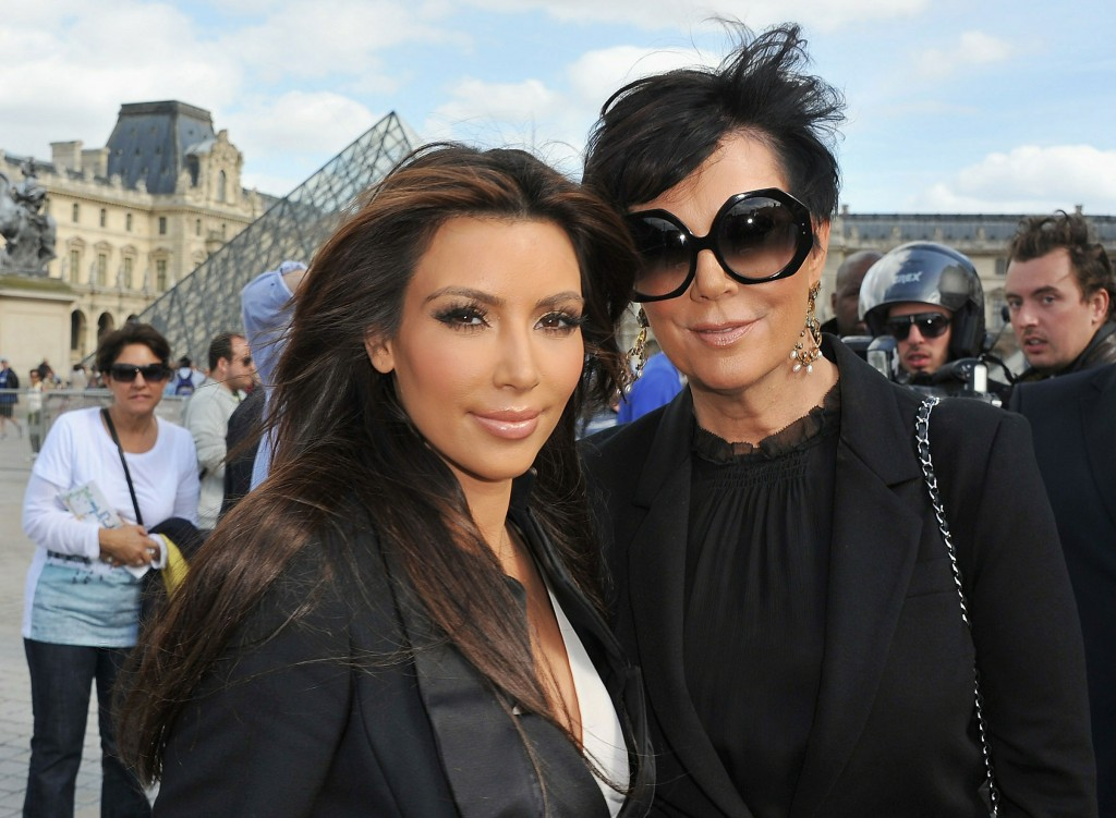 kris-jenner-mom
