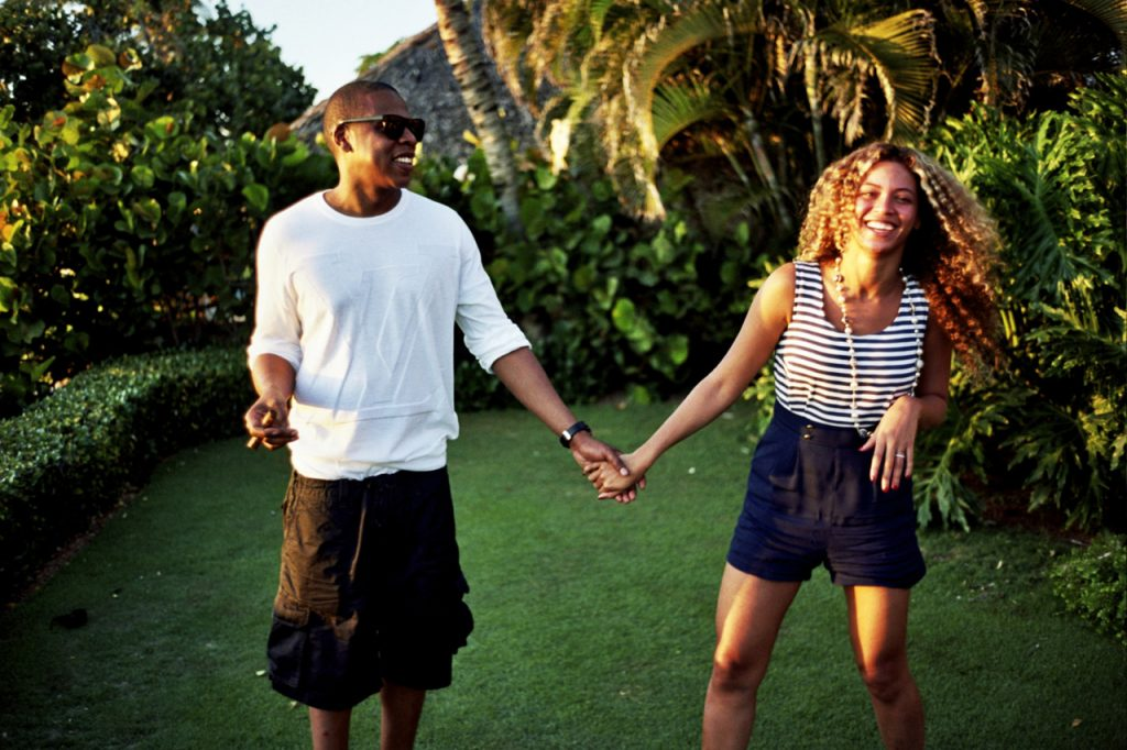beyonce-jayz-forbes-highest-paid-couple