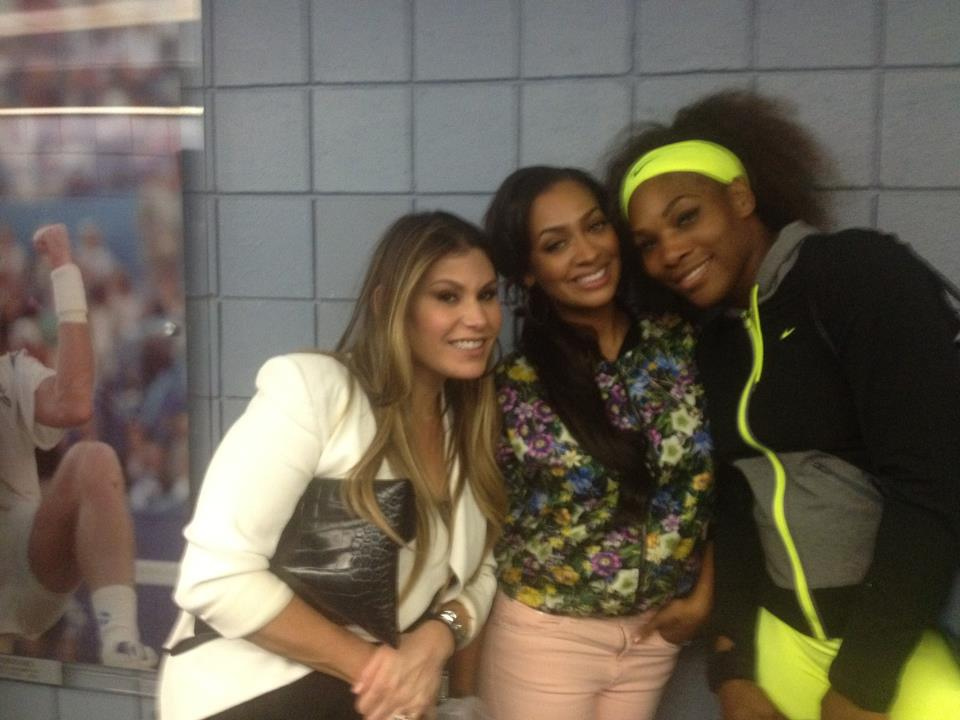 us-open-lala-loren-ridinger-serena-williams