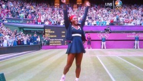 serena-williams-olympic-gold