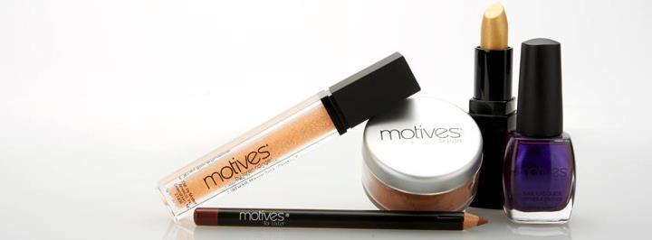 motives-cosmetics-fall-2012