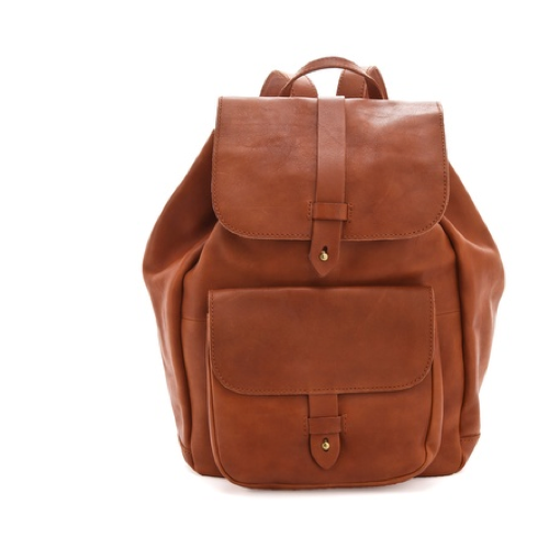 stylish-backpack-for-work