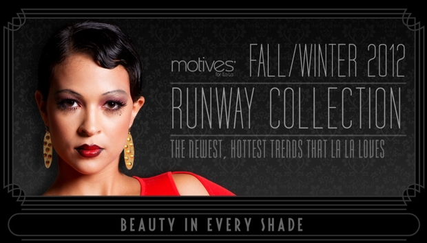 motives-for-lala-runway-collection