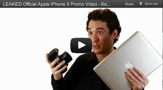 iphone-5-leak