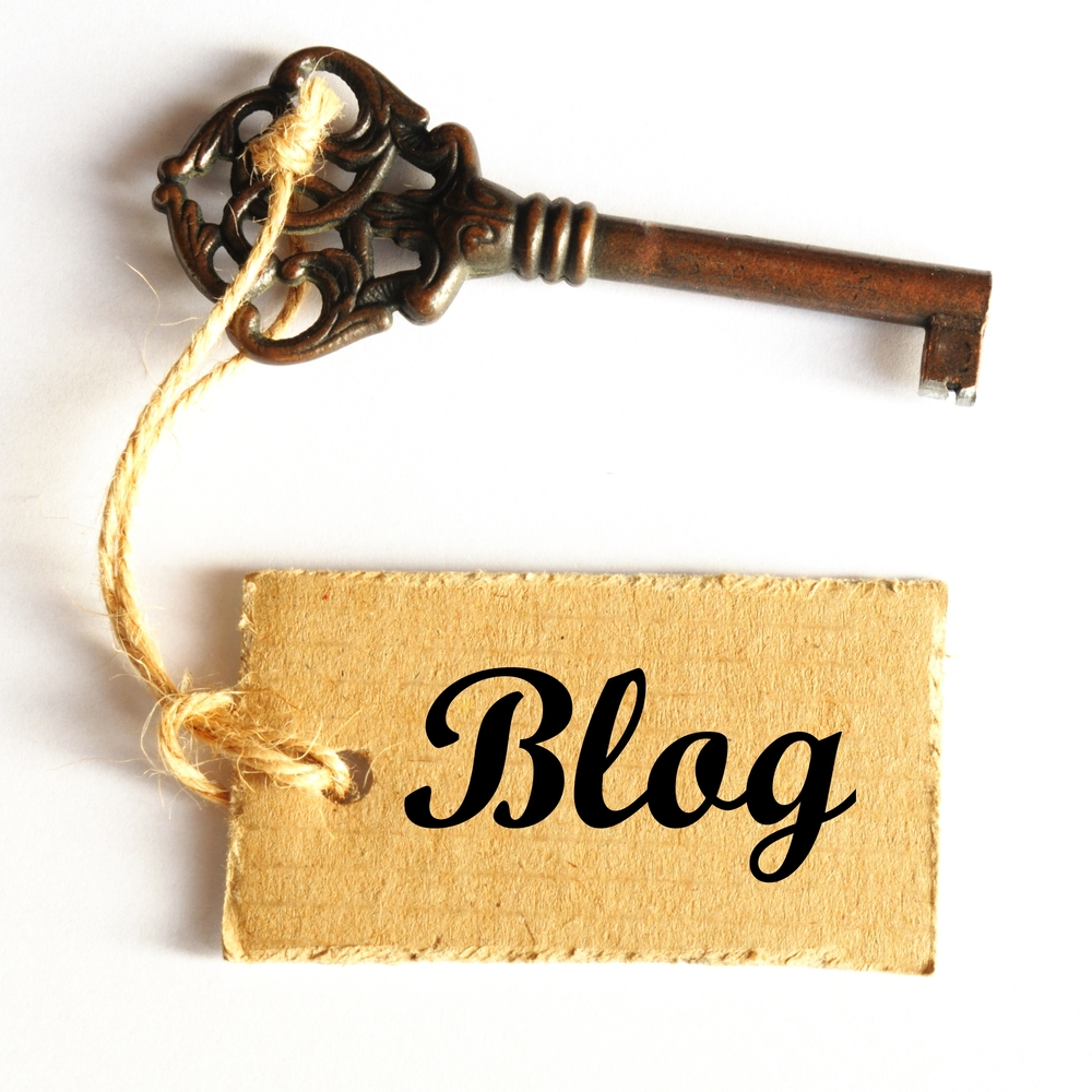 blog-basics