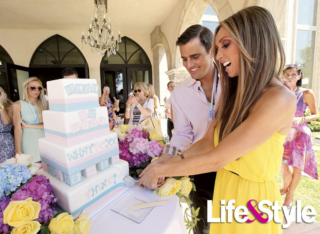 giuliana-bill-rancic-baby-boy-edward