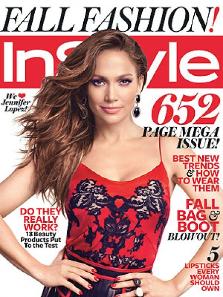 jennifer-lopez-instyle-september-2012