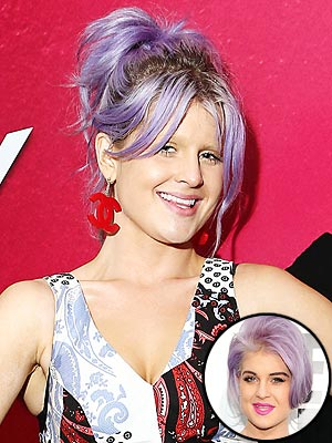 kelly-osbourne-bleach-brows