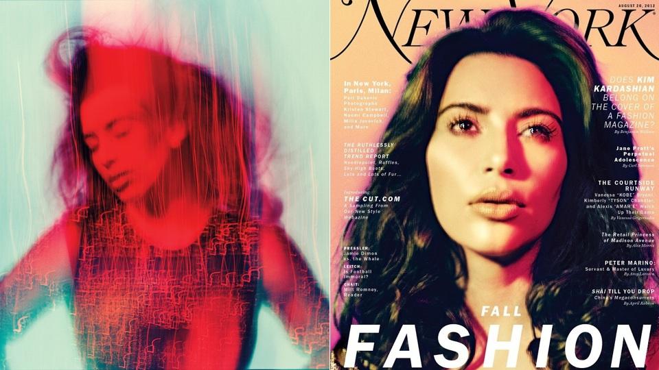 kim-kardashian-new-york-magazine-cover