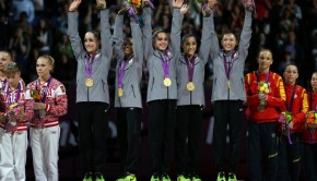 us-womens-gymnastics-olympics