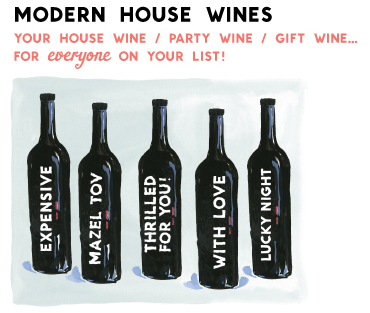 Loren 39 s world loren 39 s world latest beauty trends for Classic housewarming gifts
