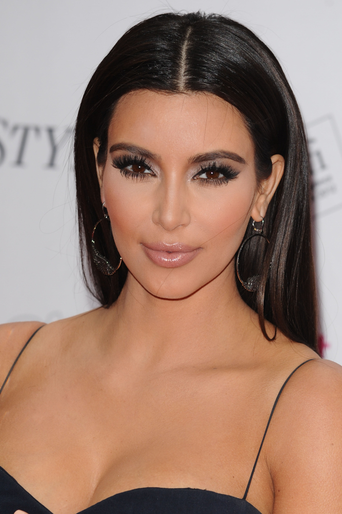 Lorens world lorens world latest beauty trends lifestyle kim kardashian hair color pmusecretfo Choice Image
