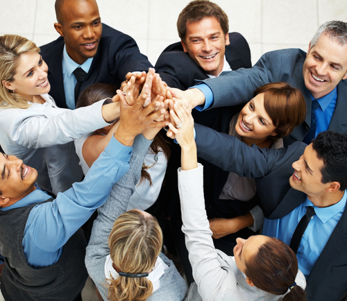 work group activities There are tons of highly effective fun team building activities that you and your team can divide the group team building activities that work.
