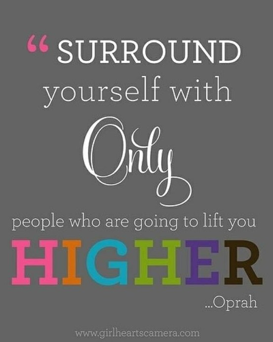 Positive Quotes About People. QuotesGram