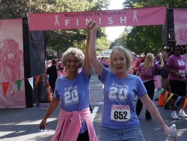 breast-cancer-survivor-interview
