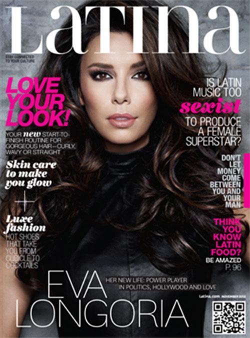 eva-longoria-latina-magazine