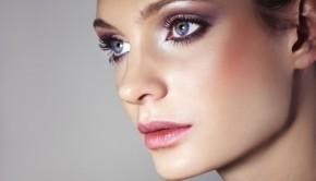 makeup-colors-blue-eyes