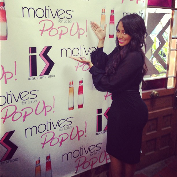 motives-for-lala-popup-atlanta