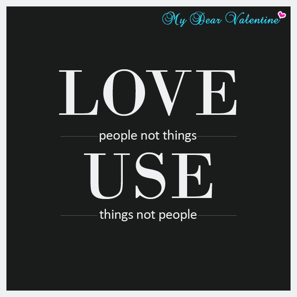people will use you quotes Quotes Quotes About Users People