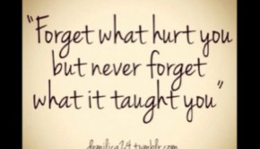 lesson-learned-quotes