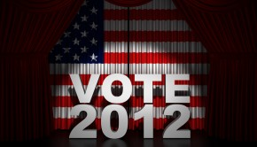 Election-Day-2012