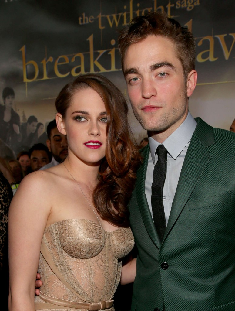 Kristen-Stewart-Rob-Pattinson-Twilight-Breaking-Dawn-2-Premiere