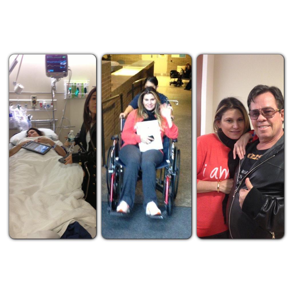 loren-ridinger-brain-aneurysm-follow-up