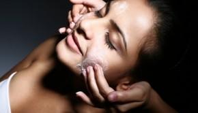 face-detox