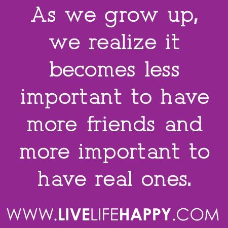 friends-quotes