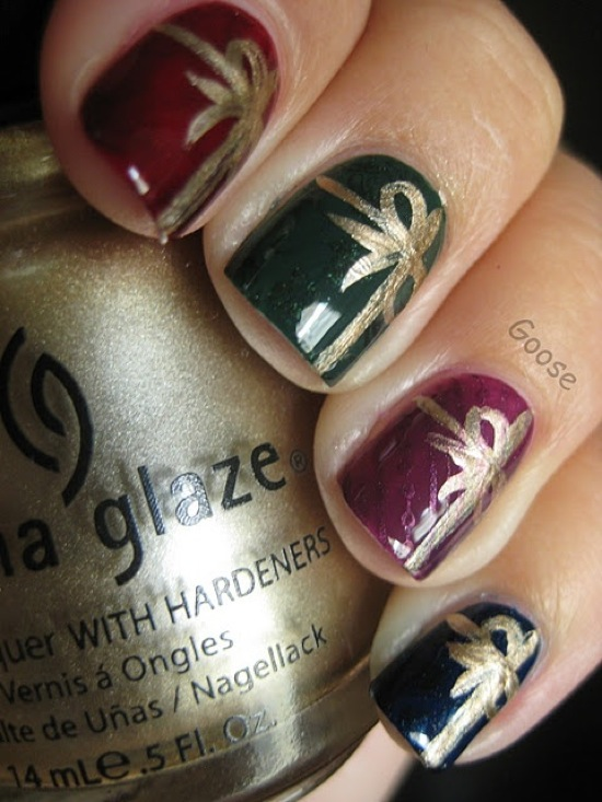 presents-manicure
