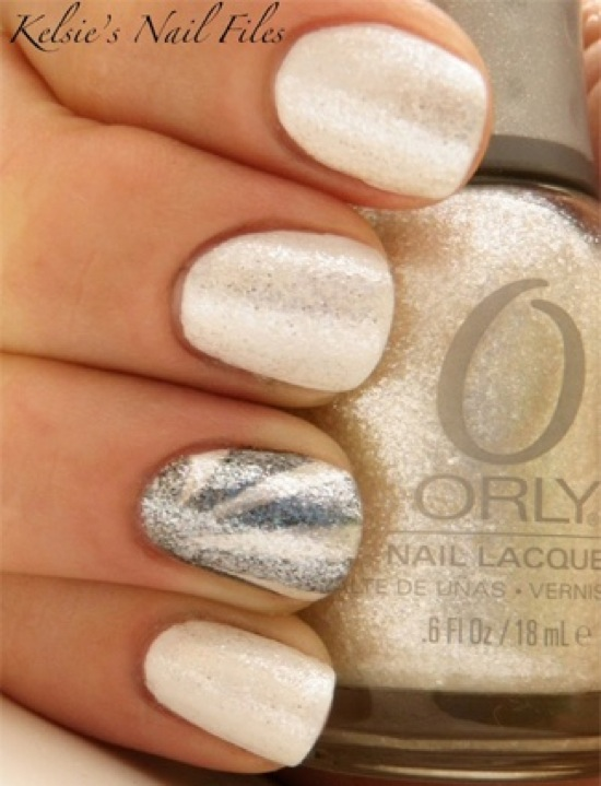 winter-wonderful-nails