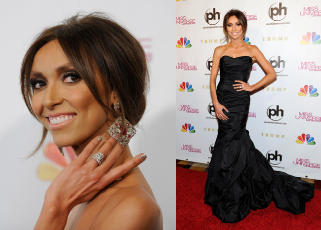 giuliana-rancic-miss-universe-loren-jewels