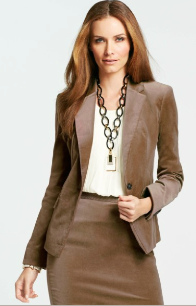 Buy Suits For Women Dress Yy