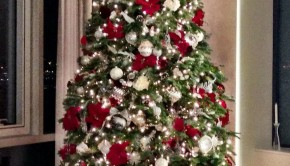 loren-ridinger-nyc-christmas-tree