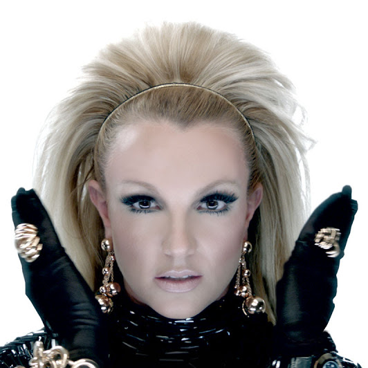 britney-spears-highest-paid-in-music