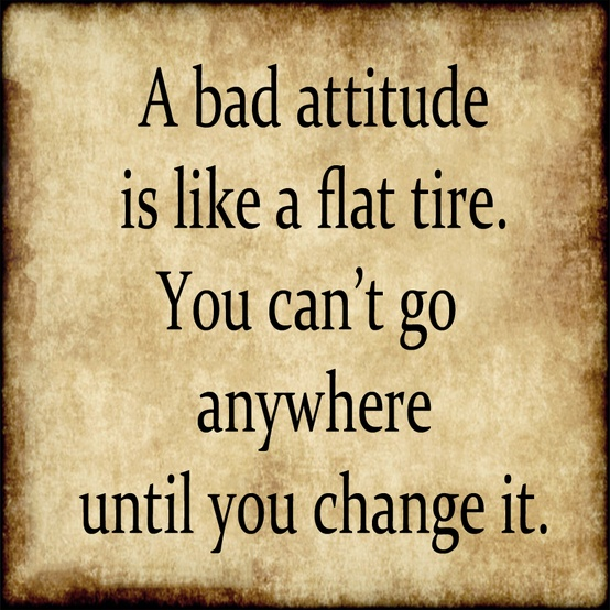 change-attitude-at-work