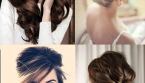 hairstyles-special-occasions