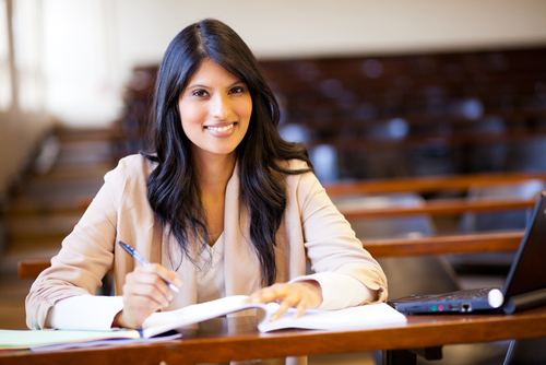 control and college students essay Please double-check the url, or try our site search at the top-right corner of this page or you can visit one of these popular bigfuture pages: home page.